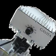 Комплект рефлектор Gavita Pro 1000е DE